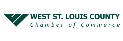 west st. louis county chamber of commerce link