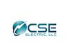 st. louis and st. charles electrician logo cse electric, llc